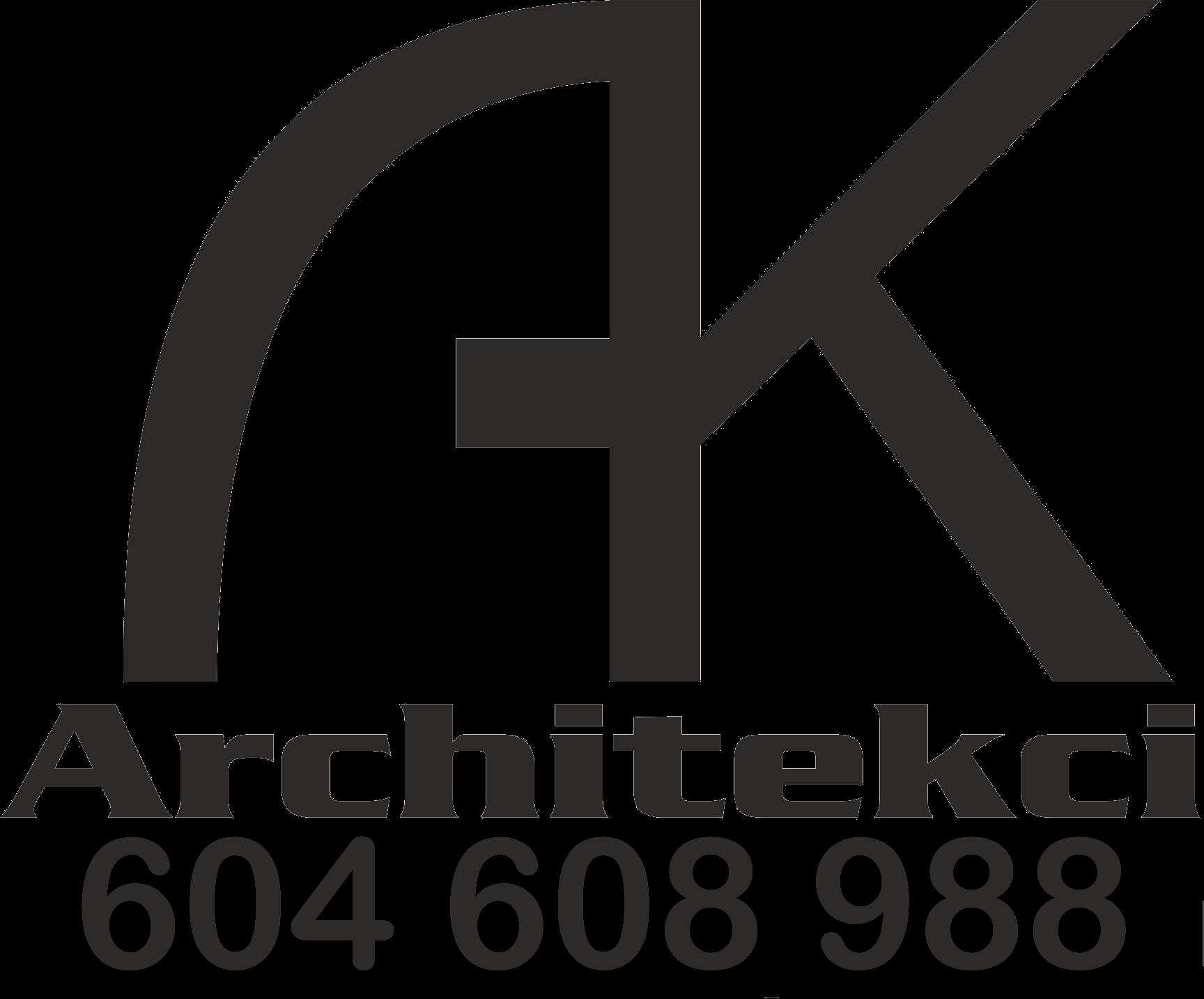 Akarchitekci - Architekt Radom :: Profesjonalne biuro projektowe w Radomiu :: Usługi architektoniczne